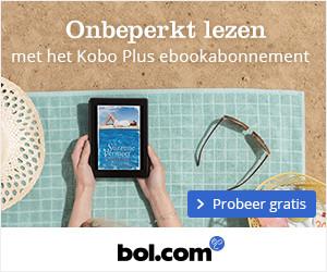 kobo plus zomer