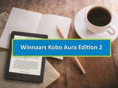 winactie-kobo-aura