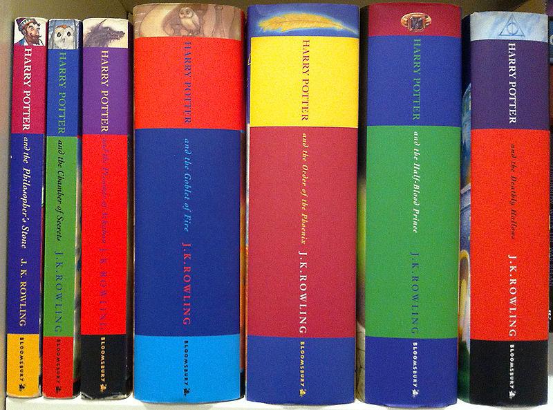 Harry_Potter_English_Australian_Series