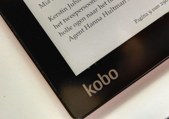 tips-kobo-ereader