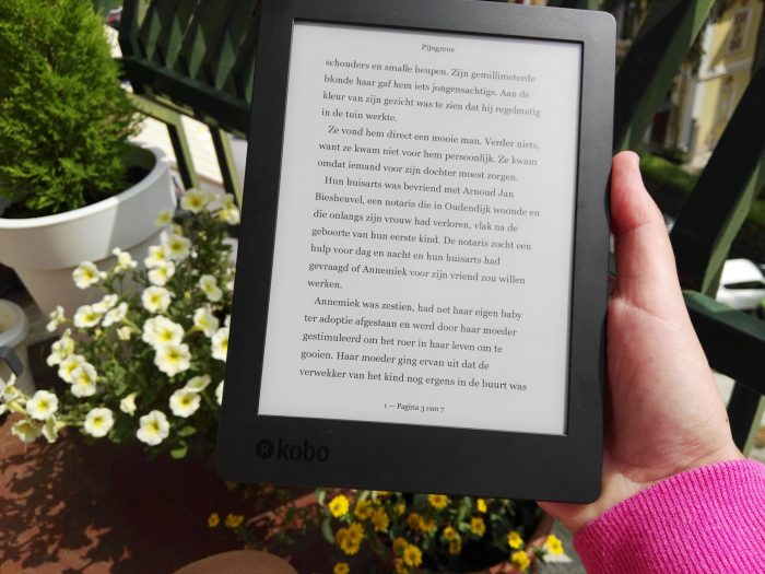 review-kobo-aura-h2o-2