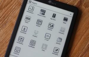 IlluminaXL-app