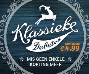 https://www.ebook.nl/store/klassieke-debuten-c-1285.html