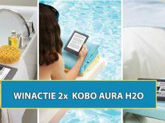 Winactie-Kobo-AuraH2O