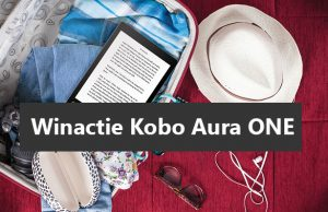 Kobo-Aura-one-winactie