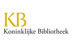 koninklijke-bibliotheek-nederland-kb