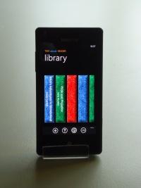 Nokia 5800d-1 Unlock Code Free