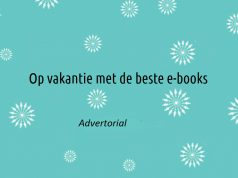 Vakantielezen-winter-ebooks