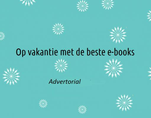 Vakantielezen-winter-ebooks