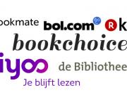 abonnementsdiensten-ebooks