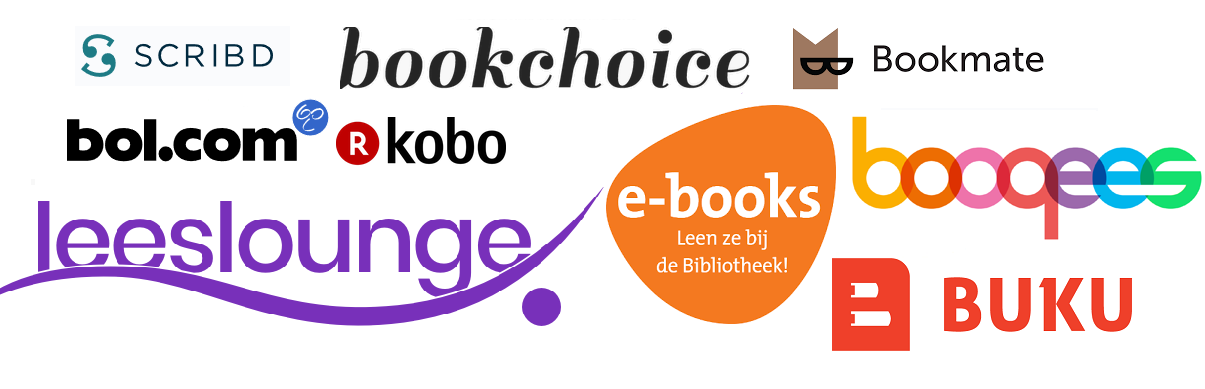 Boeken downloaden epub digitale