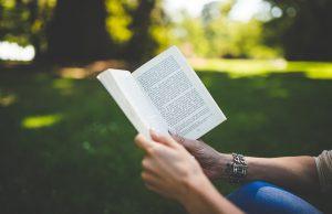boekenlezers-leven-langer