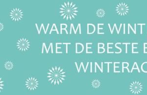 Vakantielezen.nl Winteractie