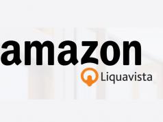 amazon-liquavista
