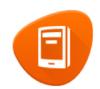 bibliotheek app
