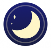 blauwlichtfilter app