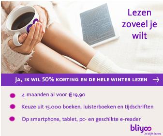 bliyoo-winteractie