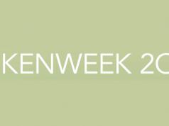 boekenweek2018
