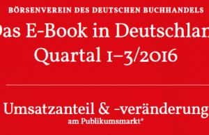 boersenverein-ebooks