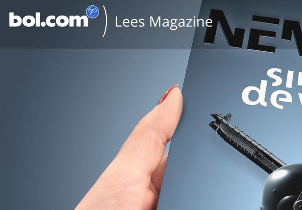 bol-com-leesmagazine