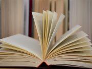 boeken btw