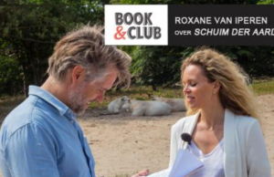 book&club