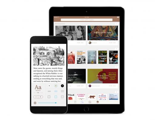 bookmate-app-ebooks