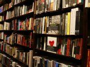 uitgeversbranche-krabbelt-op-digitaal