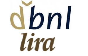dbnl-lira