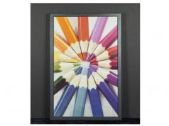 E Ink kleurenscherm ACeP