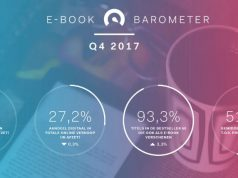 ebook barometer q4 2017
