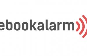 ebookalarm-vernieuwd