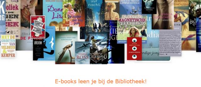 ebooks-lenen-bibliotheek
