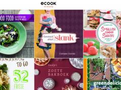 ecook-app