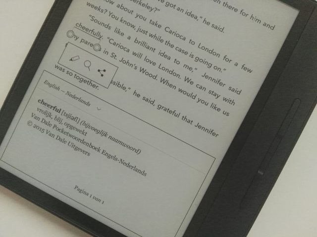 enge;se ebooks ereader