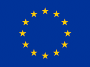 europa-btw