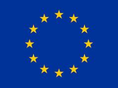 btw digitale publicaties europa