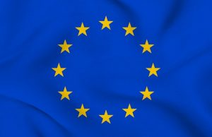 europa btw ebooks