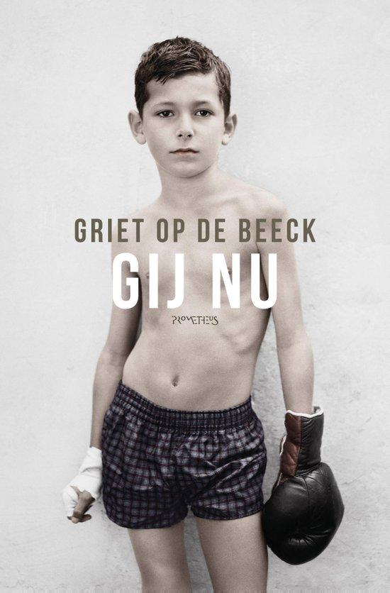 Gij-nu-Griet-op-de-Beeck