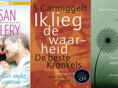 gratis ebooks 29
