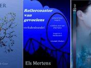 gratis ebooks gratis boeken
