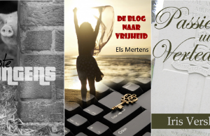 gratis-ebooks-downloaden