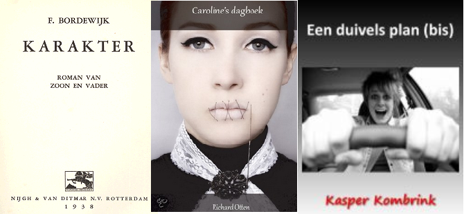 gratis-ebooks4