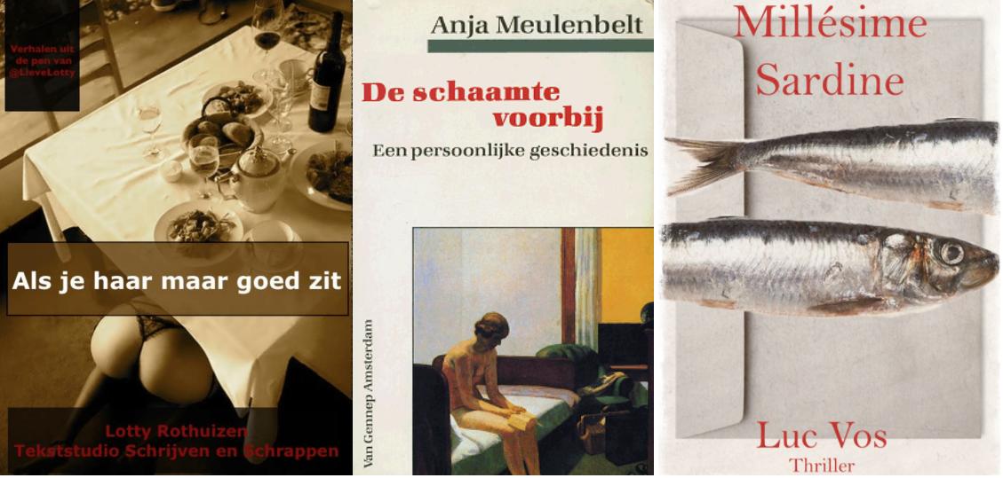 gratis ebooks romans nederlands