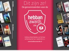hebban-awards