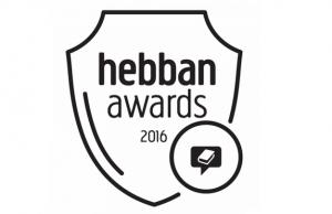 hebban-awards-beste-boeken