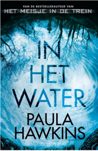 inhetwater-ebook