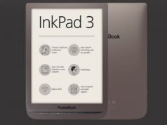 pocketbook inkpad3