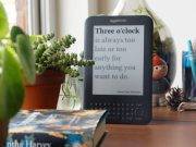 instructables-kindle-clock