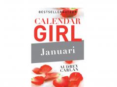 Gratis-ebook-calendar-girl